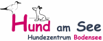 Kunden Hundezentrum Bodensee, Kontakt Hund See, Sandra Bentele